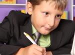 Jak wybrać laptop dla 9-latka, który często gra i ogląda YouTube?