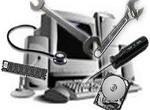 Czy warto wybrać serwis PC ?