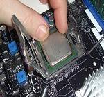 Składanie komputera stacjonarnego od podstaw