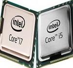 Wybieramy procesor – czym się kierować?