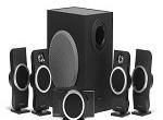 Jak wybrać głośniki do zestawu komputerowego?