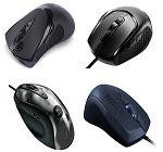 Myszka do komputera – przegląd dostępnych rozwiązań