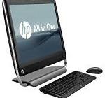 Komputer All-in-One alternatywą dla laptopa i PC-ta