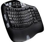 Wybieramy komfortową klawiaturę do komputera