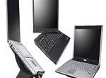 Wybieramy laptopa do pracy biurowej