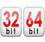 32 bit czy 64 bit? Jaką wersję systemu operacyjnego wybrać?