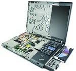 Jakie możliwości rozbudowy daje laptop?