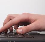 Czy Twoja klawiatura w laptopie działa poprawnie?