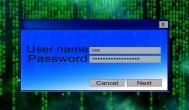 Bezpieczeństwo Twojego komputera w pracy i w domu