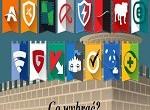 Jakie oprogramowanie antywirusowe wybrać?