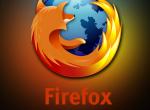 Wolne działanie komputera zwłaszcza w przeglądarce internetowej