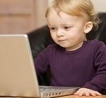 Internet dla najmłodszych – za i przeciw