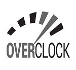 Overclocking – czyli jak bezpiecznie podkręcić procesor?