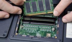 Jak rozszerzyć pamięć RAM w swoim laptopie?