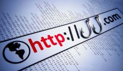 Sposoby na obronę przed phishingiem
