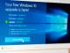 Windows 10 - Czy warto zaktualizować system?