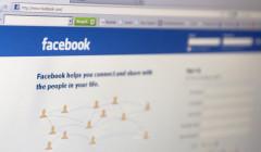 Korzystanie z serwisów społecznościowych bez zagrożeń