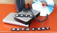 Odzyskiwanie danych – jak to zrobić?