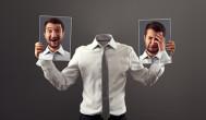 API Emotion – aplikacja do rozpoznawania emocji na zdjęciach