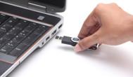Jak szybko i wygodnie przenosić dane z jednego urządzenia na drugie?