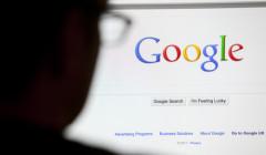 Dowiedz się, co wie o Tobie Google