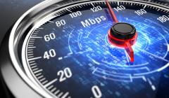 Co wpływa na prędkość Twojego Internetu?