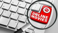 Jak wygodnie pobierać filmy z Youtube'a?