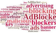 Polacy liderami w blokowaniu reklam