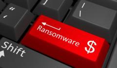 Ransomware – nowe zagrożenie dla Twoich danych