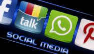 Jaki komunikator społecznościowy wybrać?