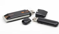 Nietypowe pamięci USB