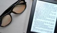 Kobo Aura One – poważny rywal Kindle'a