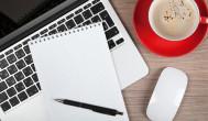 Programy, które ułatwią pisanie