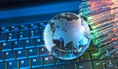 SpeedTest Net – sprawdź szybkość swojego Internetu