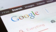 Jaka wyszukiwarka zamiast Google?