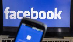 Wszystko, co wie o Tobie Facebook