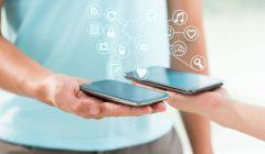 Smartfony z najdłuższym czasem pracy