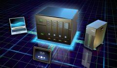 Czym się kierować przy wyborze serwera NAS?