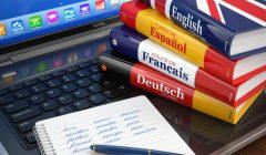 Memrise, skuteczna nauka języków obcych