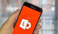 Skaner w Twoim smartfonie, czyli jak skanować smartfonem