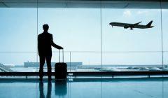 Hopper, czyli wyszukiwanie najtańszych lotów