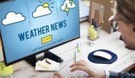 Netatmo – troska o zdrowe powietrze w Twoim domu.