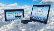 Czy Twoje dane w chmurze są bezpieczne?