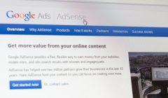 Nowe typy reklam w Google
