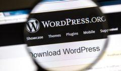 Dlaczego powinieneś używać WordPressa?