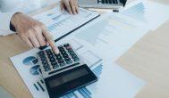 Wady i zalety standardowego oprogramowania dla biur rachunkowych.