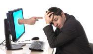 Prawne konsekwencje hejtu w Internecie.