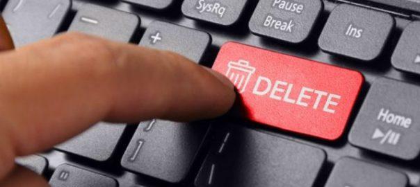 Bezpieczne i skuteczne usuwanie plików