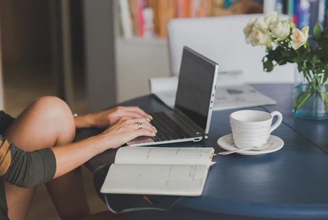 Wymiana dysku twardego w laptopie