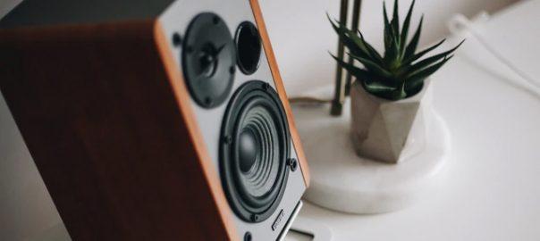Jak wybrać głośniki do zestawu komputerowego